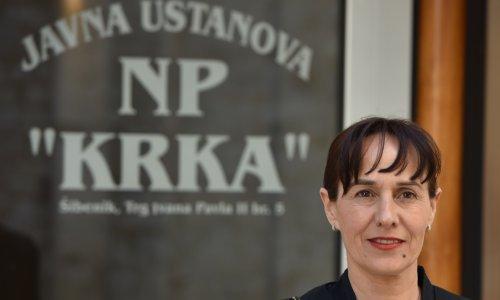 Ljiljana Zmijanović pristupila Škorinom Domovinskom pokretu