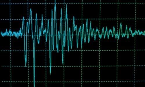 Potres od 5,5 stupnjeva pogodio jug Kalifornije