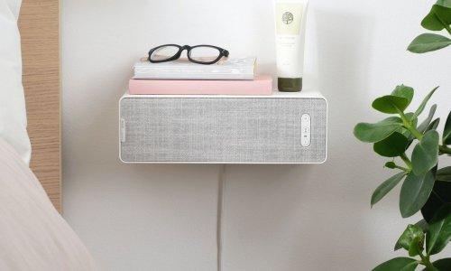 Ikea u suradnji sa Sonosom predstavila kolekciju zvučnika Symfonisk