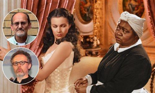 Pokrenuta je burna rasprava o najslavnijem filmu svih vremena, opet je na udaru zbog rasne nekorektnosti. Ispitali smo što o njegovu slučaju misle naši kritičari