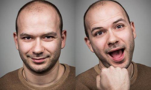 Univerzalna priča s dalmatinskim šarmom: Razgovarali smo s Jurom Pavlovićem koji u Splitu predstavlja film 'Mater'