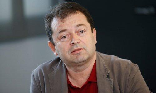 Objavljena Jonjićeva monografija 'Ivo Pilar - pisac, političar, ideolog'