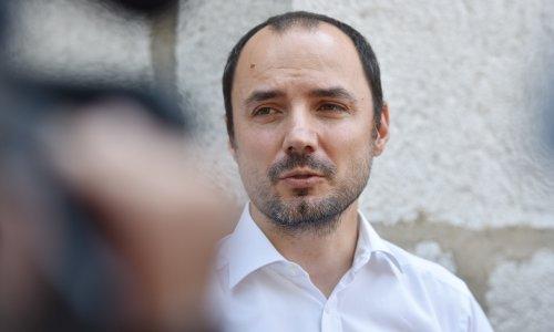Milošević: Odluku mi nije bilo lako donijeti, u Knin idem otvorena srca