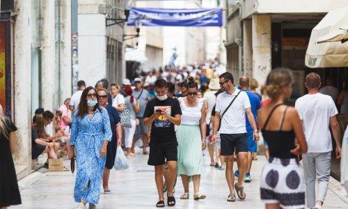 [UŽIVO] Ukupan broj zaraženih u svijetu prešao 20 milijuna, u regiji se obaraju rekordi
