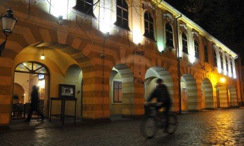 Filmski tjedan u Vinkovcima od 18. do 22. kolovoza
