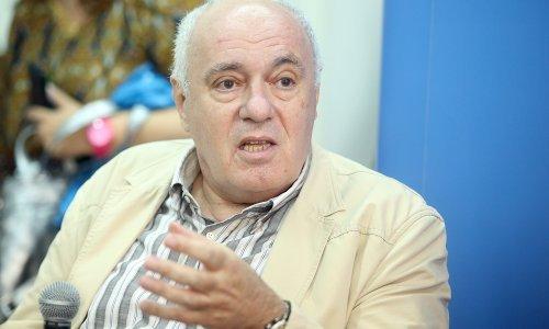 'Milanović sve više zauzima Tuđmanova stajališta, traži poziciju suverenista, negira Haag i govori o rađanju Hrvatske u 9. stoljeću'