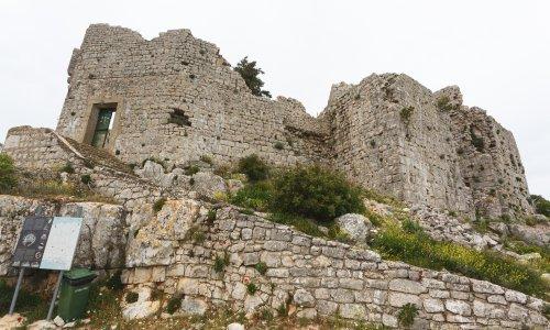 SPEKTAKULARNO ARHEOLOŠKO OTKRIĆE U SRBIJI: Kod Kikinde