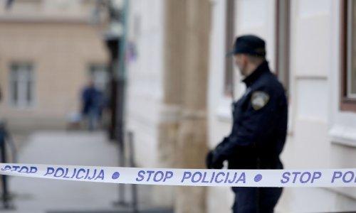 Ranjeni policajac poručio: Sve širitelje mržnje s psihopatološkim razmišljanjima pozivam da zamisle istu ovu tragediju gdje je žrtva netko koga vole