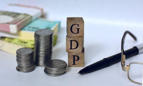 Hrvatska uronila u recesiju: Gospodarstvo u trećem kvartalu palo 10 posto