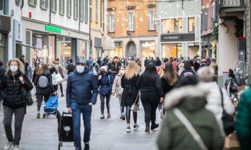 Italija zbog epidemije produljuje izvanredno stanje do kraja travnja; ponovno su u fazi širenja