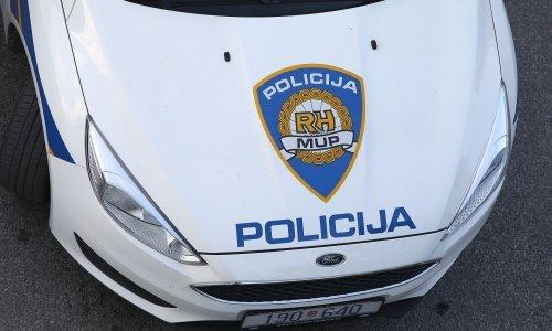 Muškarac počinio samoubojstvo u Petrinji; aktivirao eksplozivnu napravu u ranim jutarnjim satima