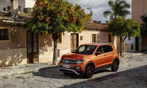 Posebna ponuda Volkswagen modela uz izvanredne uštede i dodatne pogodnosti