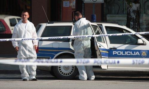 Strava kod Slavonskog Broda: U obiteljskoj kući pronađeno mrtvo tijelo, u blizini uhićen mladić