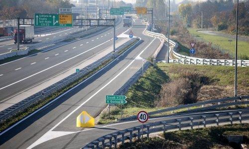 Pojačan je promet na gradskim cestama i obilaznicama