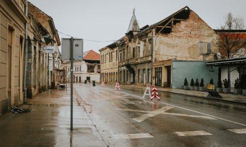 U SMŽ pregledano gotovo 28,5 tisuća oštećenih stambenih objekata