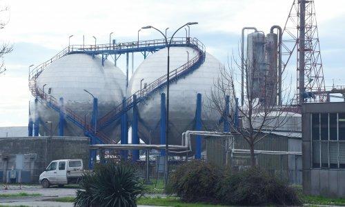 Petrokemija: Zbog potresa prestanak proizvodnje amonijevog nitrata za ovu godinu