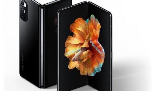 Xiaomi u Hrvatskoj prvi po isporuci pametnih telefona, Samsung tu poziciju zauzeo u Europi