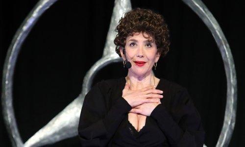 Split u Lori dobiva kazališni festival Teatar uz more