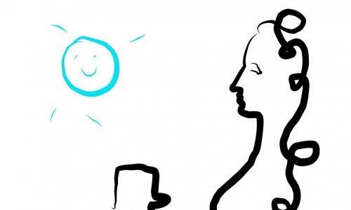Interaktivna multimedijalna izložba 'Živi umjetnik' u Pogonu Jedinstvo