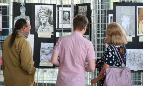 Najavljeno novo izdanje festivala povijesti Kliofest: Evo što očekuje posjetitelje