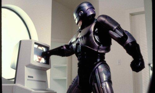 Kinoteka: RoboCop nastavlja Verhoevenov ovotjedni ciklus