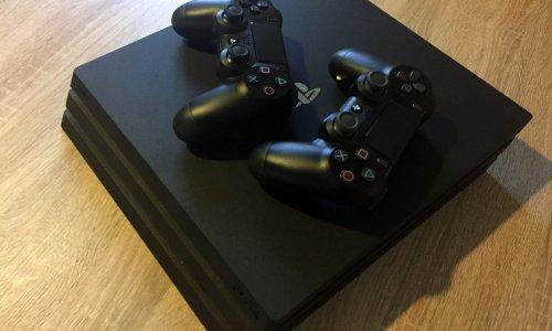 PlayStation 4 vam ne radi ili ga želite prodati? Ovako ga možete tvornički resetirati