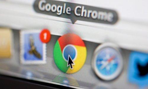 Koristite Chrome? Pogledajte što sve donosi novo izdanje