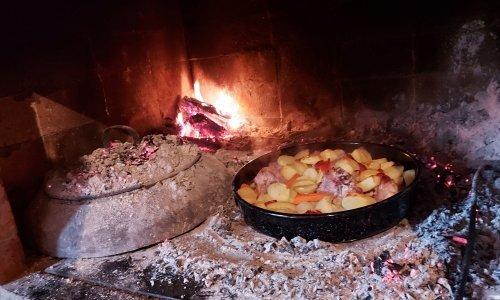 Kako jesti, pijuckati i uživati u živopisnoj kulinarskoj sceni Hrvatske? Američki časopis nudi odgovor