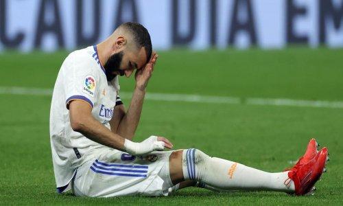 UEFA napokon donijela važnu odluku kada su u pitanju tužbe protiv Reala, Barcelone i Juventusa; je li ovo očekivano?