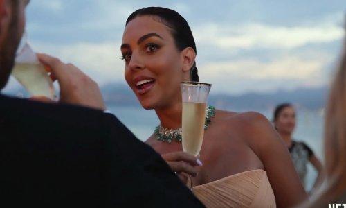 Georgina Rodriguez ne krije koliko je očajna: Jedino o čemu još sanja je da je Cristiano Ronaldo napokon zaprosi