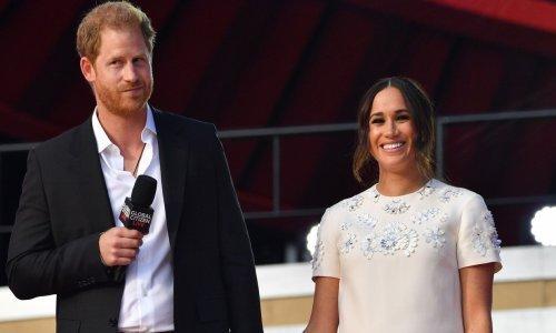 Meghan Markle i princ Harry još su uvijek neodlučni po pitanju mjesta krštenja malene Lilibet: Hoće li kraljica ipak upoznati svoju najmlađu praunuku?