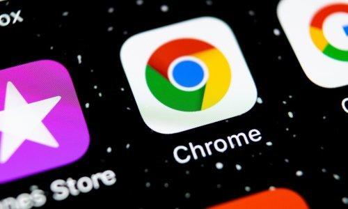 Znate li pronaći spremljene lozinke u Chromeu, Firefoxu i Safariju? Evo uputa
