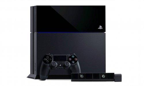 Sony je do danas prodao 100 milijuna PlayStationa 4