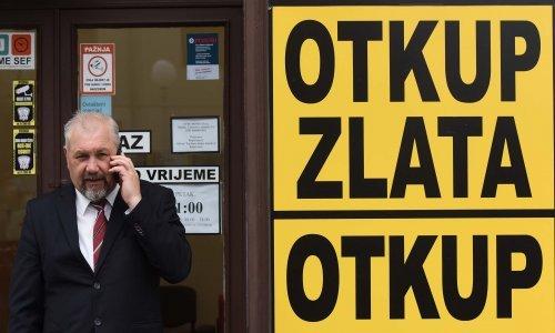 Šef HSU-a Silvano Hrelja podržat će Plenkovićevo preslagivanje u Saboru