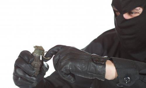 Mladić iz Poreča na koparskom sudu osuđen zbog namjere terorističkog djelovanja