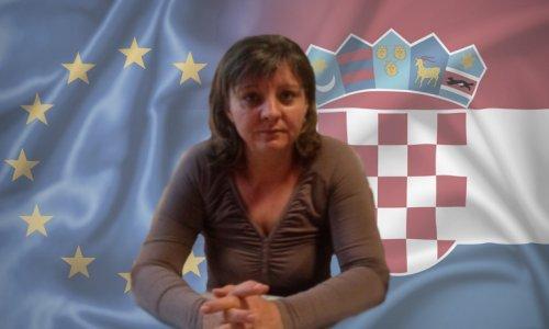 EU čestitka - Page 11 469293