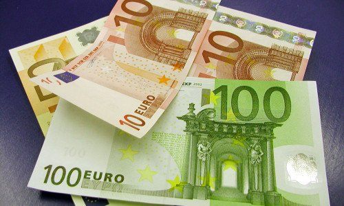 Forex hrvatska prevara