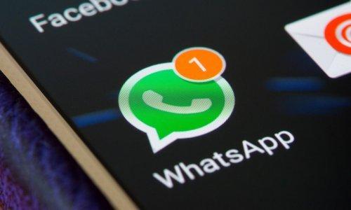 Što to WhatsApp opet testira?