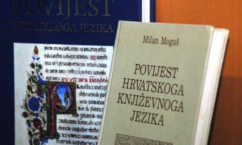Stipendije za internetsko učenje hrvatskog jezika