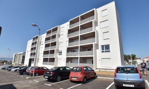 Cijene stanova u Zagrebu i dalje padaju, sad je vrijeme za kupnju - tportal