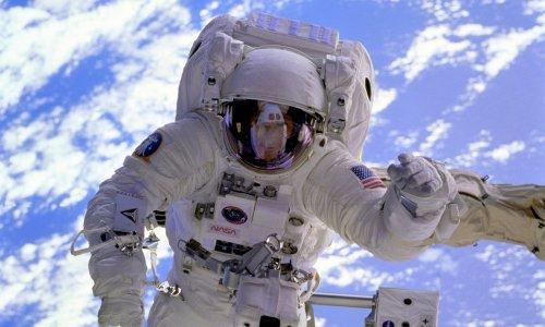 Pogledajte kakav je eksperiment s gravitacijom NASA pripremila za hrabre dobrovoljce