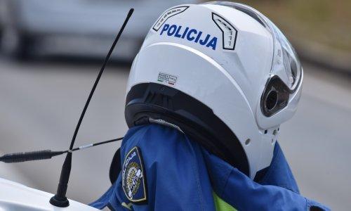 Od dvadeset policijskih uprava u 18 stižu novi načelnici