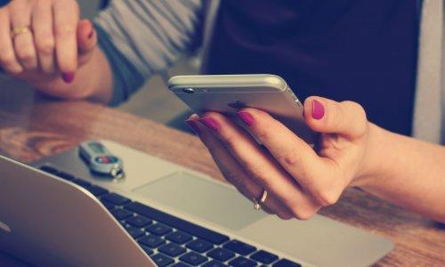 Jednostavan trik za iPhone zaludio internet: Uz njega je sve mnogo jednostavnije...