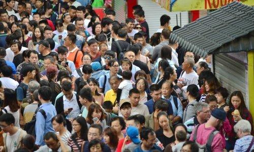 Peking prvi uvodi program cjeloživotnog 'bodovanja' građana, kritičari ga osuđuju kao orwellovski