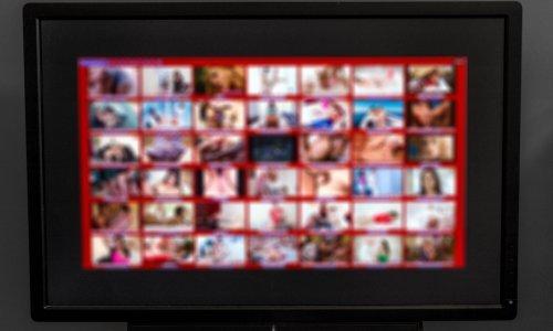 Pornhub je hakiran: Zbog jednog klika zaraženi milijuni korisnika