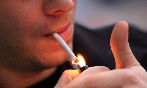 Stariji ste od 50 i pušite bar dvije cigarete dnevno? Morat ćete na CT pluća