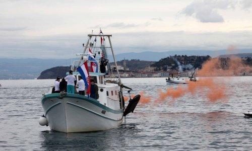 Image result for ribari savudrijska vala