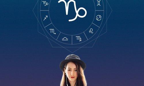 Horoskopski Jarac mrzi zaista mnogo toga, a ovo najviše...