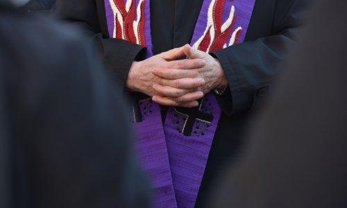 Svećenici u Poljskoj zlostavljali 382 maloljetnika