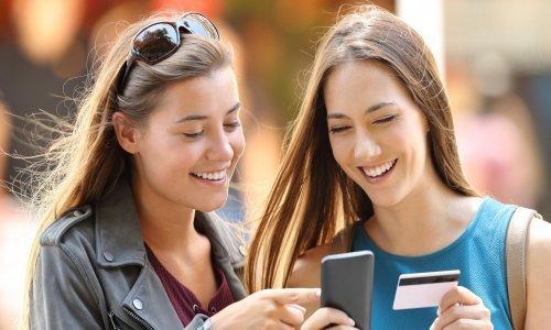 Datehookup.com - pridružite se našoj 100 besplatnih stranica za upoznavanja
